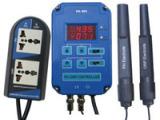 KL-803 数字式酸碱及氧化还原控制器