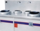 狮山酒店餐厅厨房设备维修╂商用电磁炉╂海鲜蒸柜报修