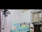 鼎太风华六期两房两厅精装1-3个月短租房