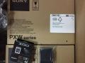 索尼专业高清摄像机PXW-X280特价16800元