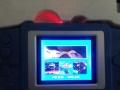 高清彩屏掌上游戏机