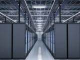搭建视频网站租用美国服务器稳定吗