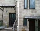 膜结构车棚,铝合金停车棚,景观棚,遮阳蓬,雨棚