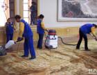 松江别墅保洁 开荒保洁 地毯清洗 外墙清洗 玻璃清洗