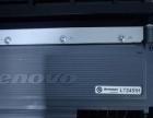 办公设备硒鼓碳粉打印纸耗材