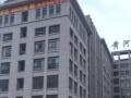 东三路南一路路口文化大厦 商业街卖场 300平米