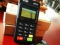 手机POS机四费率秒到账个人可办理机子免费送