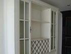 安装维修各种家具