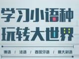 沈阳韩语培训班,一对一,小班课,网面结合