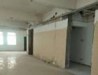 广电大厦片区8000平独栋带院网点出租,上下4层