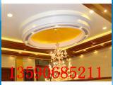 杭州腐蚀铝板铝单板多少钱