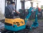 上海市普陀区微型小挖机租赁公司