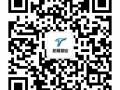 南京拓展物业保洁 石材翻新处理知识,收藏了你就赚了!
