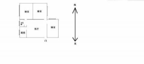 电路 电路图 电子 户型 户型图 平面图 原理图 480_216
