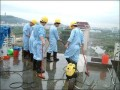 高明水质污染治理方法水池清洗水箱苔藓清洁除污泥富湾镇清洁公司