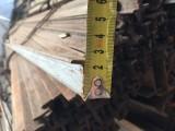 上海热轧T型钢25 25 3mm优质批发