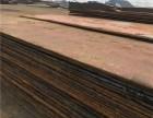 溧水钢板低价出租 溧水钢板出租单价1.5 5