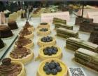 米琪蛋糕加盟 蛋糕店 投资金额 5-10万元