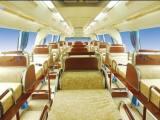 今日班车常熟到莱州的客车客车票 今日时刻表查询查询