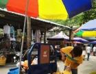 开发东区 大型菜市场门口门面转让, 其他 商业街卖场