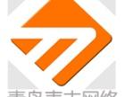 青岛专业网店托管代运营公司