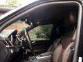 奔驰 ML级 2012款 ML350 3.5 手自一体 四驱豪华