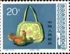 郵票有哪些種類?怎么鑒定郵票真假?