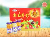 潍坊价位合理的小罐头哪里买,黄桃罐头批发价格