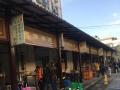 来鹤台广场 扬州职业大学 商业街卖场 15平米