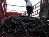 廣州番禺舊電纜回收公司 廣州高價回收舊電纜公司