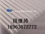 济阳卖阳光板的地方,济阳阳光板耐力板厂家