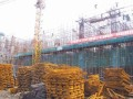 北京钢筋工木工瓦工突击土建施工
