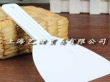 热销一体三角刮刀 蛋糕面包橡皮刮刀饼干 烘焙用具