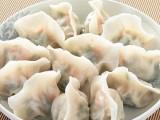 山东优质食品级变性木薯淀粉的价格?