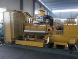 闲置电镀设备回收 嘉兴电镀设备回收 江苏电缆线回收