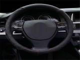 江苏汽车抵押贷款 车主贷产品有哪些 完全用车贷款