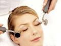康媛国际美容养生中心,专业美容护肤、养生
