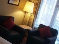 豪华星级宾馆停业客房家具全部处理