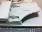闲置的三星SCX4521F激光一体机 打印复印扫描传真很好用