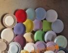 手绘外贸陶瓷批发原单库存陶瓷批发处理