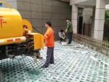 沈阳专业清理化粪池 苏家屯区十里河抽化粪池 抽污水 管道清洗