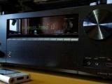 發燒器材安橋TX NR656進口大功放