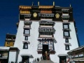 怀化到内蒙、西藏、新缰旅游