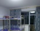 全新开男寝四间 房东实拍革新宣化汽配城 龙运大厦 儿童公园