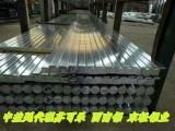 超宽超长铝管7A31主要化学成分是什么