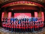 锻炼身体抗击疫情强健体魄去北京龙圣搏击