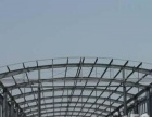 海南钢结构厂房 铁皮房雨棚 车棚 阁楼 膜结构楼梯