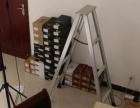 专业网拍产品静物帆布鞋平铺纯背景网店兰州青麦淘宝商业摄影