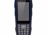 智联天地N5数据采集器 快递专用 PDA手持终端 盘点机