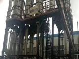 二手35吨MVR蒸发器淀粉蒸发器